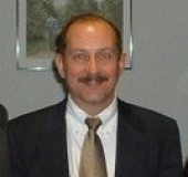 wayne white government contracts space law and business attorney